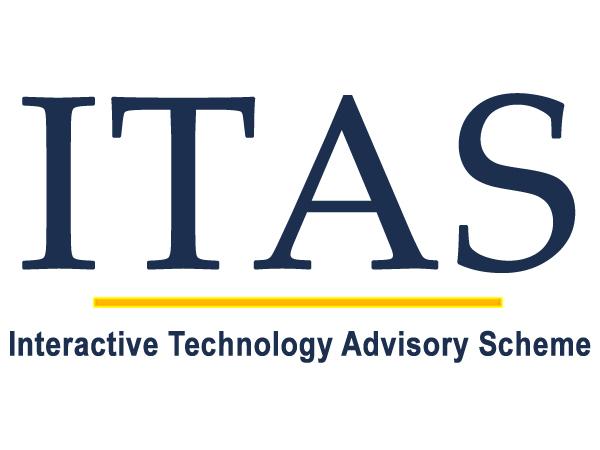 ITAS Logo FINAL 0119 V1,4